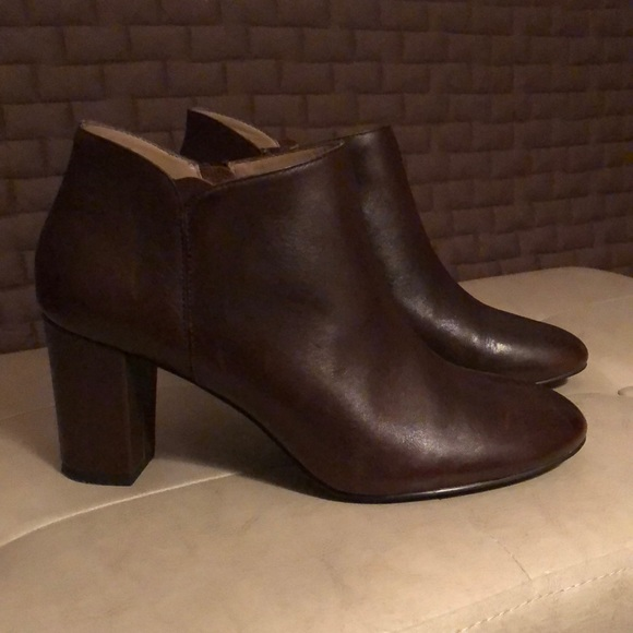 H by Halston Shoes - H by Halston Booties e9570626211f4